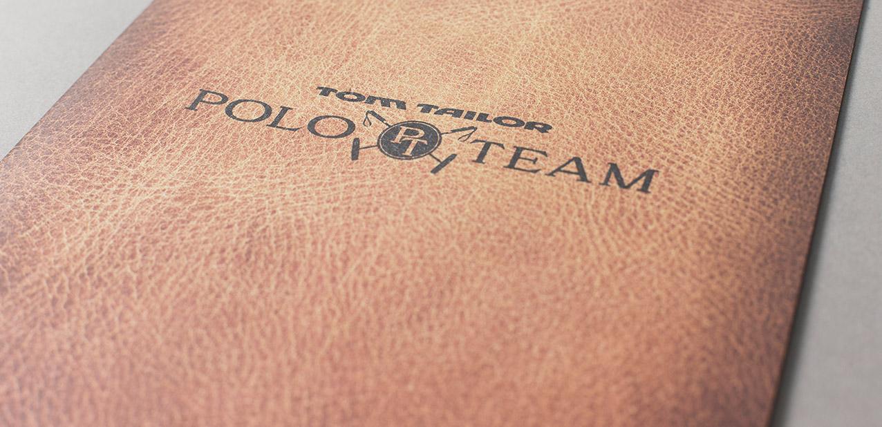 best loved new design new cheap Fotograf Andreas Tamme Lüneburg Tom Tailor Group - Tonwert21 ...